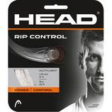 Rip Control