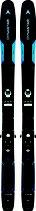Dynastar Legend X96 Konect