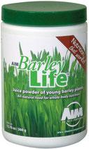 Gerstengrassaftpulver BarleyLife 360 g