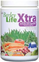 Gerstengrassaftpulver BarleyLife® Xtra 360 g