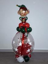 Verpackungsballon 1