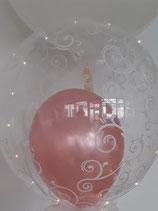 Bubble LED