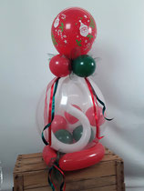 Verpackungsballon 2
