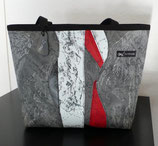 Shopper Patchwork 14.P