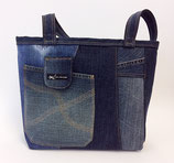 Jeans-Shopper 03041
