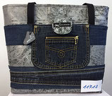 Jeans-Shopper 11718