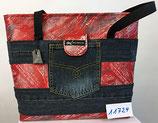 Jeans-Shopper 11724
