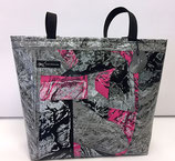 Patchwork-Shopper 12172P