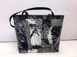Patchwork-Shopper 12171P