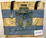 Jeans-Shopper 11717