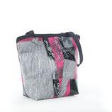 Handtasche Patchwork 13P