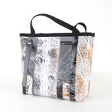 Patchwork-Shopper 11.P
