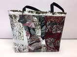 Patchwork-Shopper 12174P