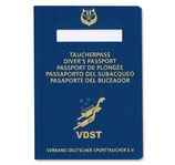 VDST / CMAS - Bronze