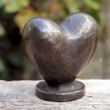 U: Bronzen Hart