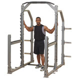 Pro Club Line Multi Power Rack 'Studio'