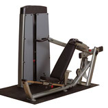 Pro Dual Multi Press Maschine Maschine 'Studio'