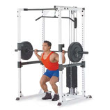 Body Solid Pro Power Rack PPR82