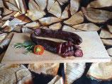 Trutendauerwurst klein