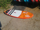 "SUP Fanatic ""Fly Air Premium"" WindSUP 9'0"