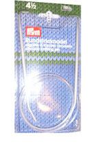 Rundstricknadel Stricknadel Stärke 4,5 mm