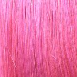 Farbe Pink - Hairextensions ***ZURZEIT LEIDER AUSVERKAUFT***