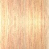 Farbe 1000- Weft Long Hair Tressen