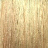 Farbe 25 - Weft Long Hair Tressen