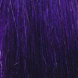 Farbe Purple - Hairextensions ***ZURZEIT LEIDER AUSVERKAUFT***