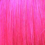 Farbe Dark Pink - Hairextensions ***ZURZEIT LEIDER AUSVERKAUFT***