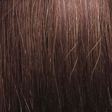 Farbe 8 - Hairextensions