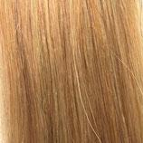 Farbe 24 - Weft Long Hair Tressen