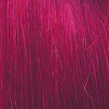 Farbe 530 - Hairextensions