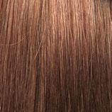 Farbe 16 - Weft Long Hair Tressen