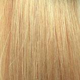 Farbe 20 - Weft Long Hair Tressen