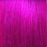 Farbe Dark Fuxia - Hairextensions ***ZURZEIT LEIDER AUSVERKAUFT***