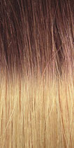 Farbe T 17/20 - Hairextensions