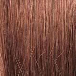 Farbe 12 - Weft Long Hair Tressen
