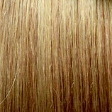Farbe 101 - Hairextensions