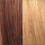 Farbe M12/26 - Hairextensions