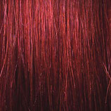 Farbe 130 - Hairextensions Curly