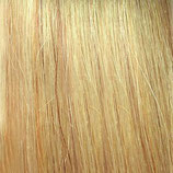 Farbe 516 - Hairextensions Weavy
