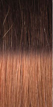 Farbe T 8/26 - Hairextensions