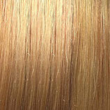 Farbe DB3 - Hairextensions