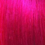 Farbe Fuxia - Hairextensions ***ZURZEIT LEIDER AUSVERKAUFT***