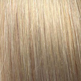 Farbe 60 - Hairextensions Weavy
