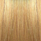 Farbe 140 - Hairextensions Weavy