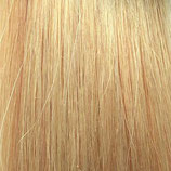 Farbe 20 - Hairextensions Weavy