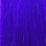 Farbe Violet - Hairextensions ***ZURZEIT LEIDER AUSVERKAUFT***