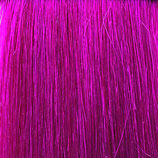 Farbe Redish Violet - Hairextensions